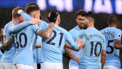Photo of Manchester City è il club più ricco, Juventus ottava