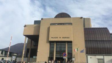 Photo of Castellammare. Rapinarono gioielleria: banda condannata