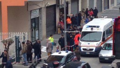Photo of Gragnano. È Carmela Gargiulo la donna morta a via Castellammare