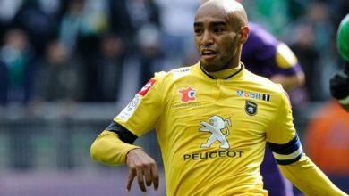 Photo of Benevento, spunta Carlao per la difesa