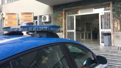 Photo of Castellammare. Paura al San Leonardo: paziente aggredisce il medico nel reparto ortepedia