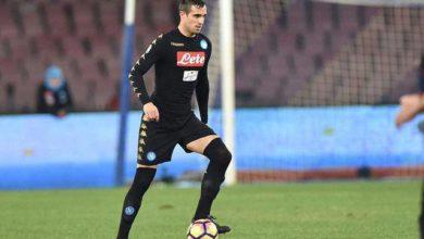 """Photo of Napoli, Maksimovic: """"Cammino ancora lungo per finale a Baku. Gara di ritorno va affrontata con attenzione"""""""