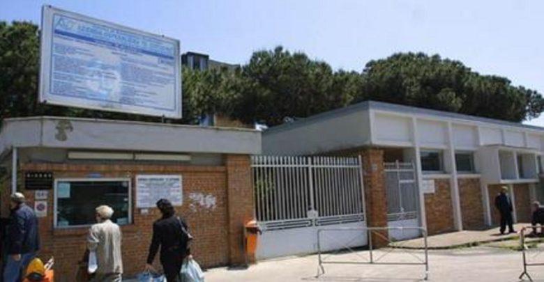 Portici. Muore al Cotugno un uomo di 46 anni per meningite