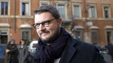 """Photo of Il sottosegretario alla giustizia Migliore: """" Bisogna sottrarre ai boss i loro figli"""""""