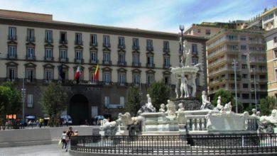 Photo of Napoli: parte nuova app ASIA Napoli DifferenziaPureTu per smartphone e tablet