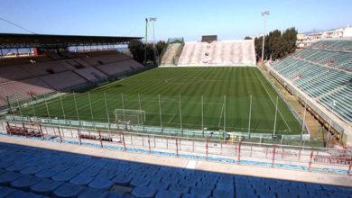Photo of Serie C, Reggina-Paganese: parte la prevendita per tifosi azzurrostellati