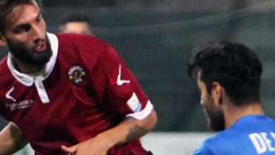 Photo of Paganese, Favo ha nuovo difensore: è Tazza del Benevento