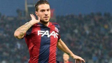 Photo of Napoli, Verdi ad un passo: oggi l'incontro col calciatore