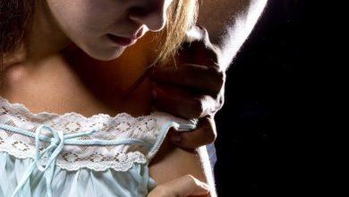 Photo of Violentava figlia della ex: in manette 54enne nel casertano