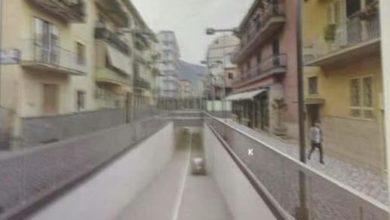 Photo of Sottopasso via Cosenza: Il Commissario straordinario non si oppone