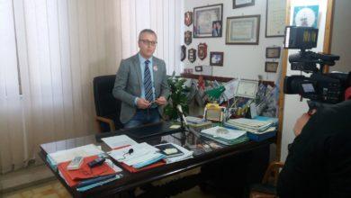 """Photo of Peccerillo(Civica Popolare):""""Semplificare il rapporto tra Stato e cittadini"""""""