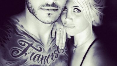 Photo of #Gossip, rottura tra Mauro Icardi e Wanda Nara?