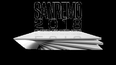 Photo of #Sanremo, scaletta e ospiti della prima serata