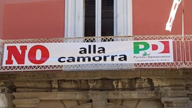 Photo of Elezioni, Castellammare. Riunioni segrete e incontri tra fazioni, Pd sempre più spaccato