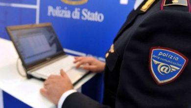 """Photo of """"Entrò"""" nel sito della Nasa, indagato hacker italiano 25enne"""