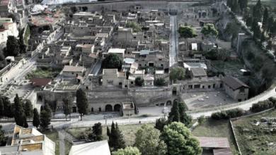 Photo of Ercolano, domani primo focus Group per guide turistiche al Parco Archeologico
