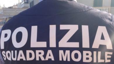 Photo of Violenza sessuale su 12enne: in manette 36enne di origini brasiliane