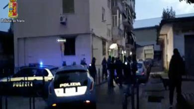 Photo of Napoli. Maxi operazione antidroga: 16 arresti, sequestrate armi, danaro e droga(VIDEO)