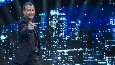 """Photo of Raffaele Cava a """"Stasera tutto è possibile"""" su Rai 2"""