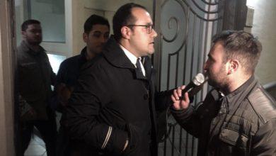 """Photo of Castellammare, Cimmino: """"E' stata un'amministrazione fallimentare, ora bisogna lavorare"""""""