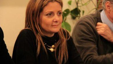 """Photo of Elezioni. Covello (PD): """"Di Maio è in grande difficoltà, non conosce i problemi"""""""