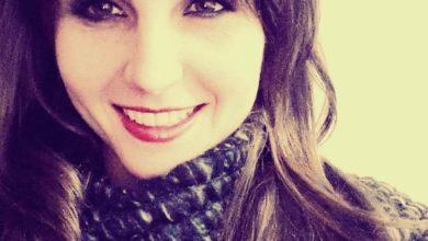 Photo of Tragico incidente per una 27enne di Castellammare che muore a Foggia