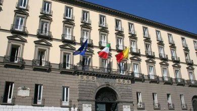 Photo of Napoli, sottratti computer al comune: possibile furto su commissione