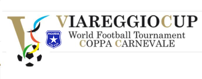 Photo of Paganese, date e orari degli azzurrostellati alla Viareggio Cup