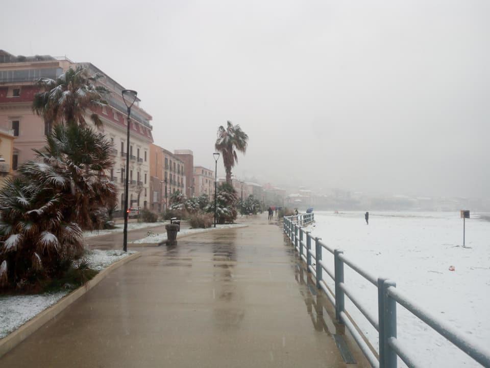 Photo of Castellammare, scuole chiuse: arriva l'ordinanza