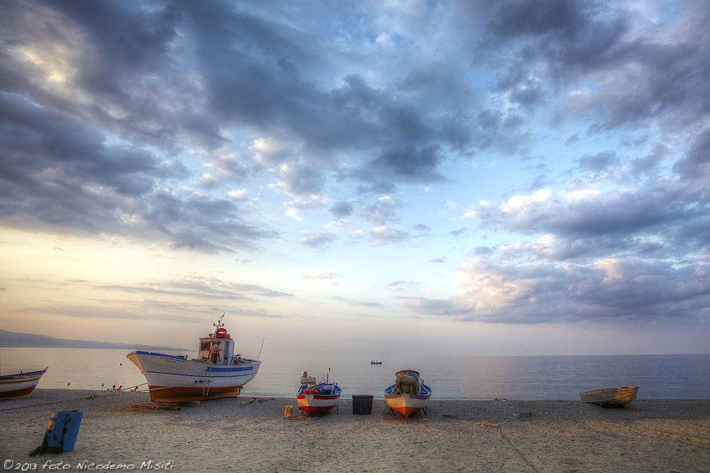 Photo of Gennaro Gattuso: dalle spiagge di Schiavonea al tetto del mondo