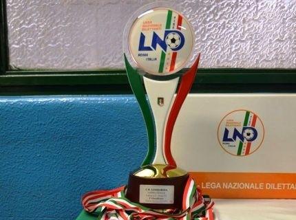 Photo of Coppa Italia Serie D, il Potenza supera a domicilio l'Audace Cerignola ed entra nella storia