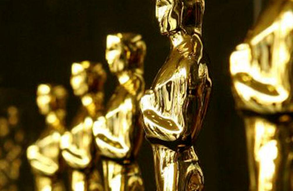 Photo of La notte degli Oscar protagonista a Los Angeles: tutti i premi assegnati