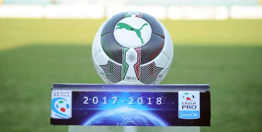 Photo of Serie C, Girone C: Juve Stabia e Casertana per un playoff da protagoniste. Paganese, la salvezza passa attraverso il playout