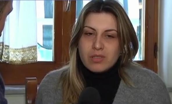 """Photo of Omicidio di Terzigno, la sorella di Vitiello: """"Mio fratello non è un mostro, non mi spiego questo gesto"""""""