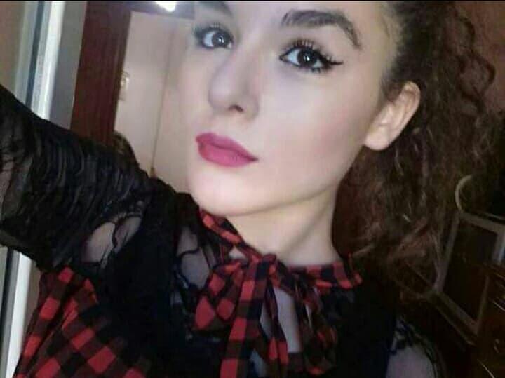 Photo of Angri, lieto fine per la 14enne scomparsa stamattina