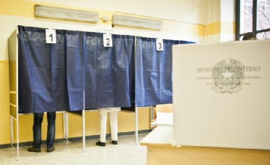 Photo of Elezioni. Malore in fila al seggio: muore una donna in Sardegna