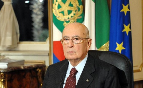 """Photo of Napolitano: """"Prova di domani importante ma difficile"""""""