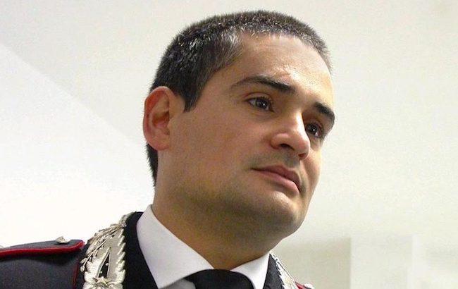 Photo of Castellammare. Scafarto probabile assessore di Cimmino
