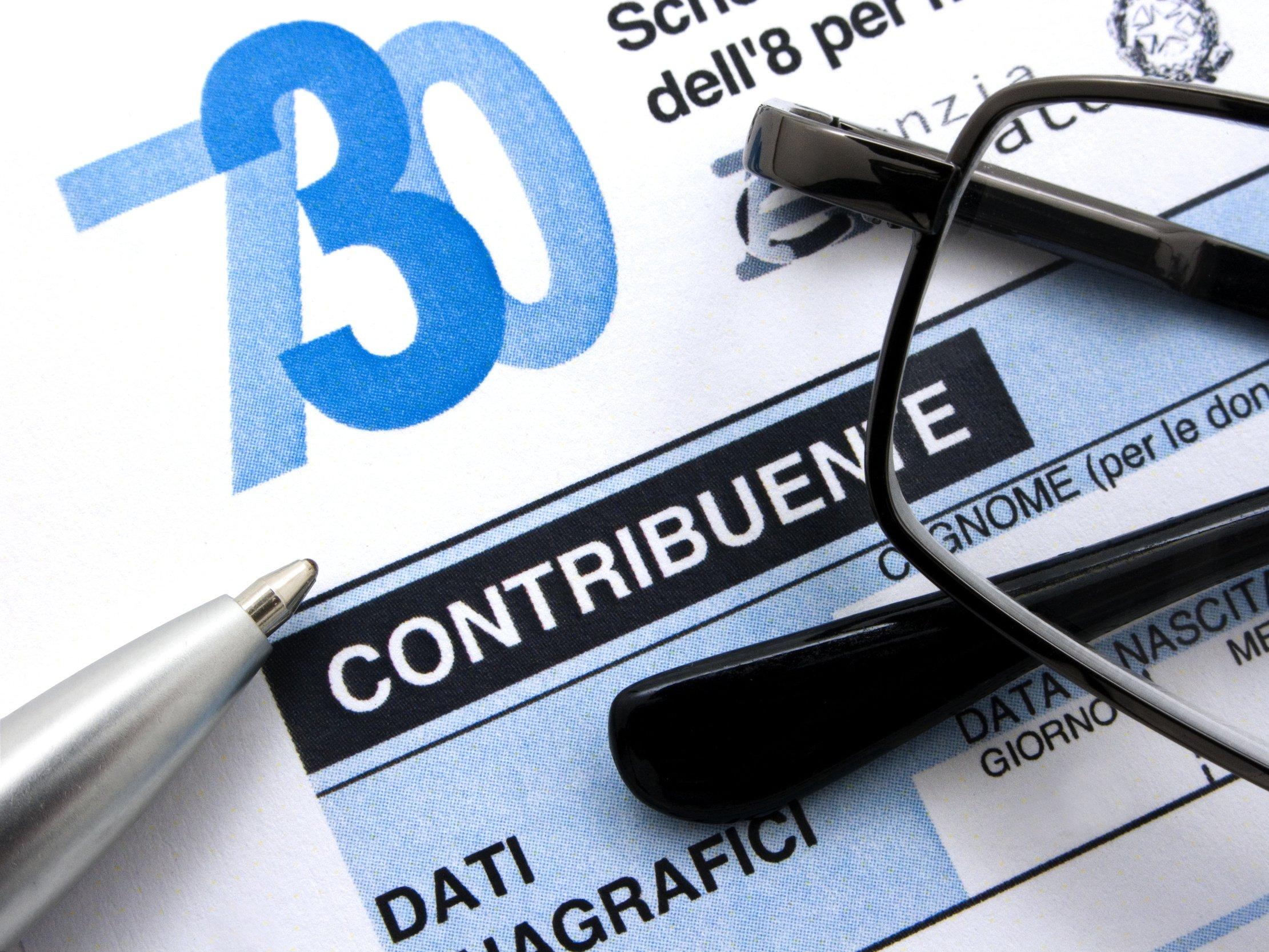 Photo of 730 precompilato, le nuove importanti novità in materia fiscale