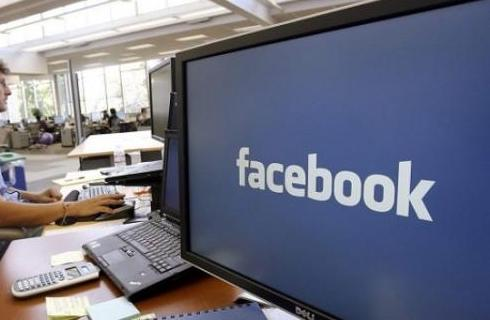 Photo of Facebook. Falla nel sistema di sicurezza, attaccati oltre 50 milioni di account