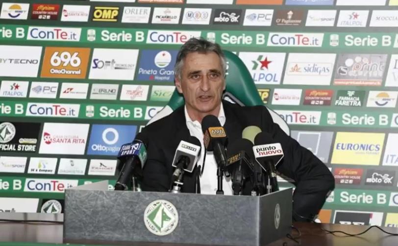 Serie B, Castaldo show al