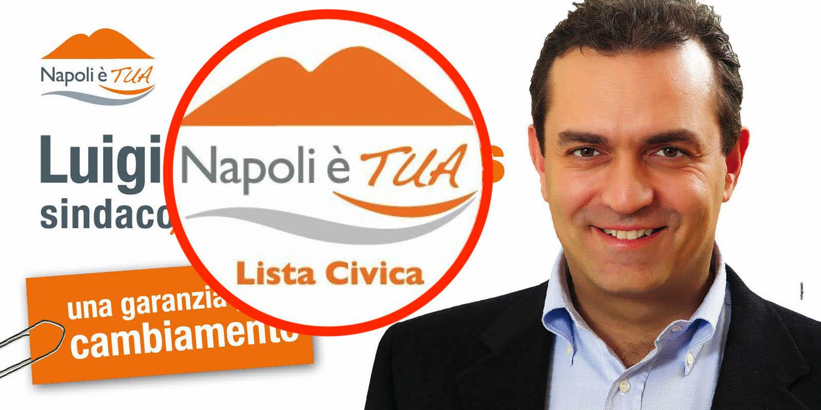 """Photo of Elezioni, Castellammare. LeU e PD inseguono i sogni antichi """"vendendoli"""" per il nuovo che avanza"""