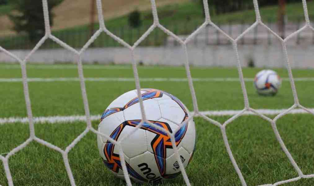 Photo of Lega Pro, partite in chiaro fino al 3 aprile