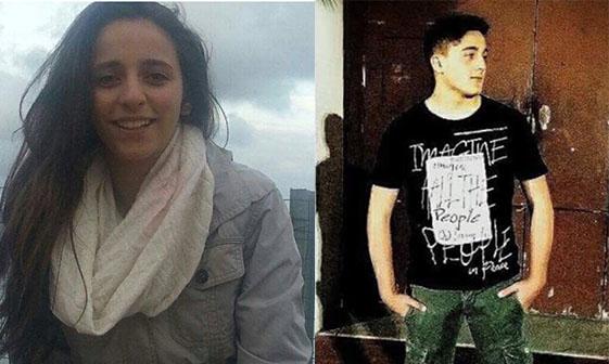 Photo of Saleno. Coppia di giovane scompare: appello sui social network