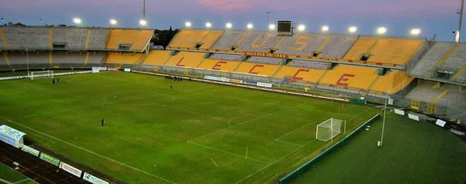 Photo of Paganese, inizia la prevendita per i tifosi azzurrostellati per la partita di domenica
