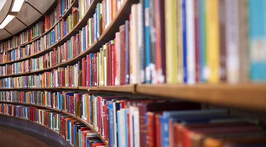 Photo of Oggi si celebra la Giornata Internazionale del Libro: origini e curiosità