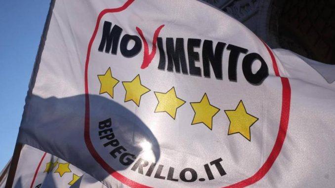 """Photo of M5S: """"Con piano industriale Enav rischio sicurezza, lavoro e aeroporti in Campania"""""""