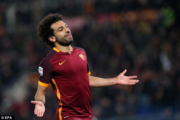 Photo of Champions, che sfida Roma-Liverpool: la finale dell'84 da vendicare, il ritorno di Salah all'Olimpico e il sogno finale ad un passo