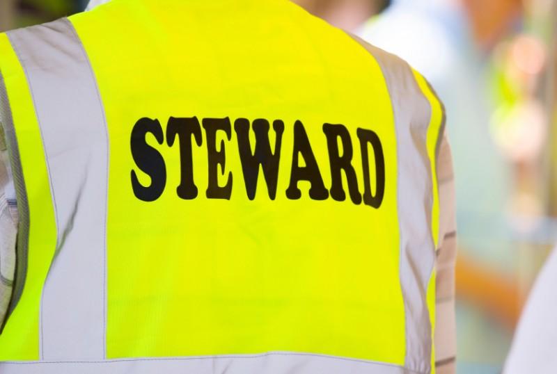 Pallonata di Candreva ferisce uno steward, milza asportata