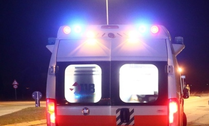 Photo of Napoli, 19enne perde la vita colpita da arresto cardiaco: l'ambulanza arriva dopo 1 ora